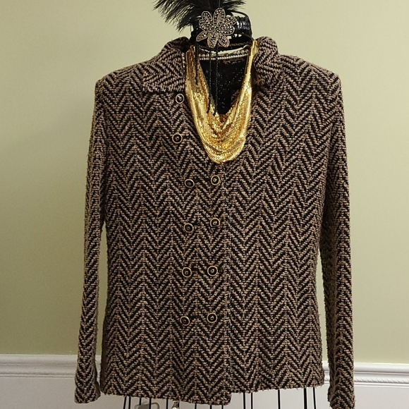 ST.John Collection Suit Jacket / Blazer